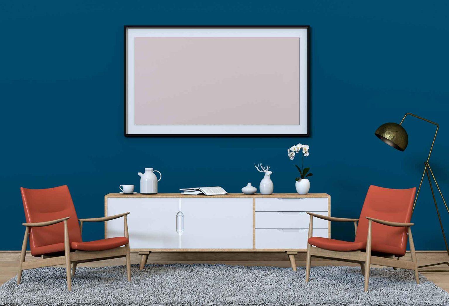 3d-rendering-of-living-room-interior-with-armchair-J92KVAK.jpg