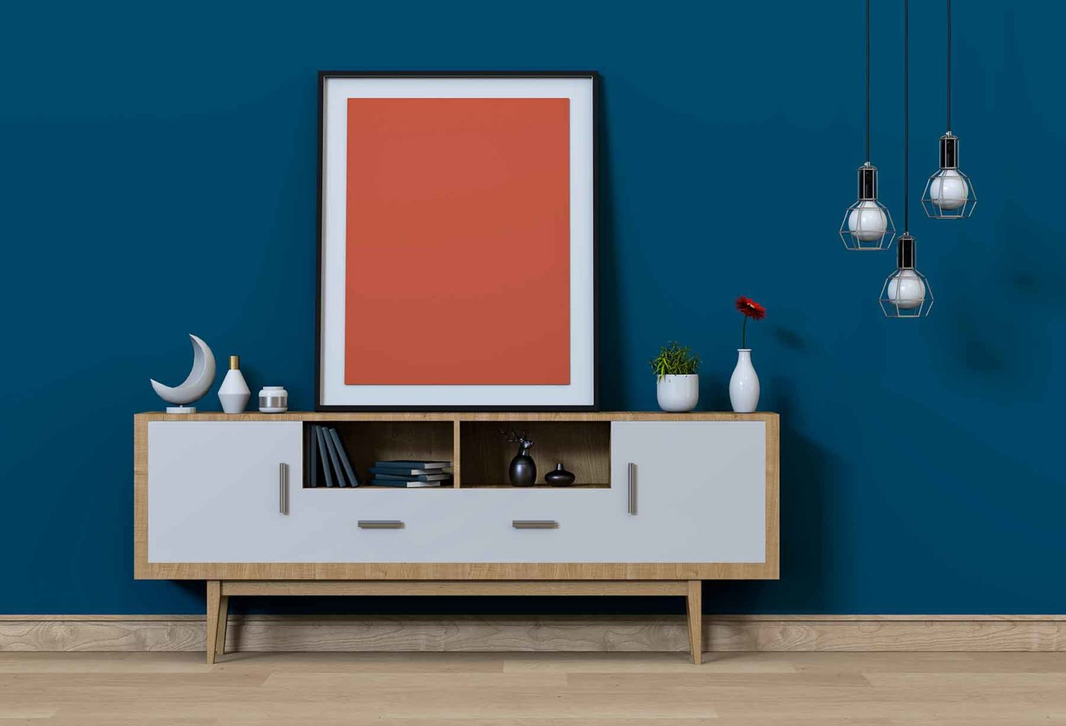 interior-living-room-with-sideboard-and-mockup-bla-EY7C5LS.jpg