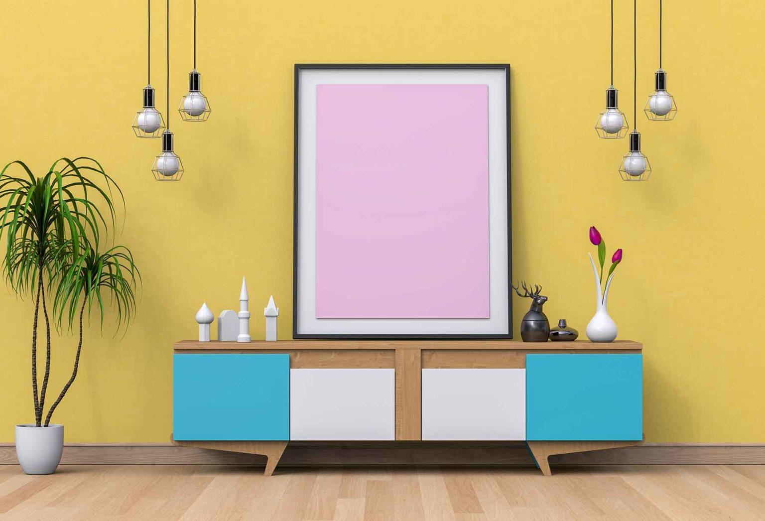 interior-living-room-with-sideboard-and-mockup-bla-HD9NJQR.jpg